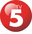 ABC (TV5) logo.2010