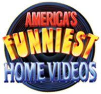 AFHV original logo