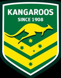 ARL Kangaroos (2019)