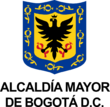 AlcaldiaBogotá1991