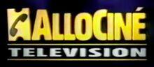 Allociné Télévision