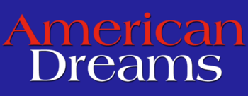 American-dreams-tv-logo