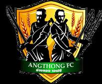 Angthong FC 2011