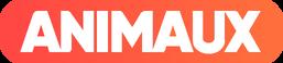 Animaux (2017-.n.v.)