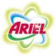 Ariel logo 2006