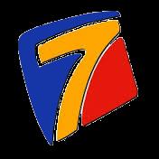 Azteca 2003.1.1
