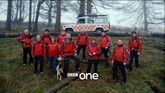 BBC1OnenessMtRes2