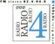 BBC R 4 1989