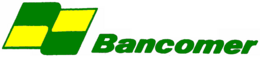 Bancomer1992