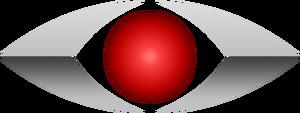 Bandeirantes logo 1982 color