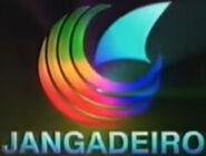 Bandicam 2020-02-14 14-28-45-029