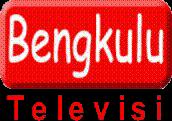 Bengkulu TV 2006