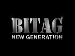 Bitag New Generation (2018)