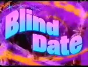 BlindDerDate2002