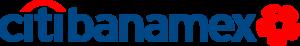 CITIBANAMEX Marca RGB 01