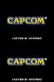 Capcom2006MegaManZXDS