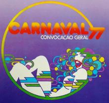 Carnaval77Globo