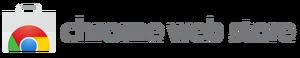 Chrome-web-store-2012