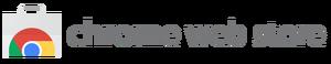 Chrome-web-store-2014