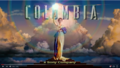 Columbia Pictures The Star (2017) trailer