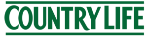 Country Life Old logo 2 small