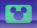Disney Channel Upside Down 2