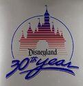 Disneyland 30