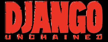 Django-unchained-movie-logo
