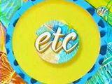 ETC2014-001