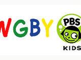 WGBY-DT3/WGBY Kids