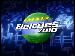 Eleicoes2010sbt
