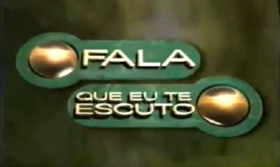 FALAQUEEUTEESCUTO2000