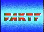Fakty Wroc 1990 (1)