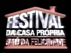 Fcp bau 1992