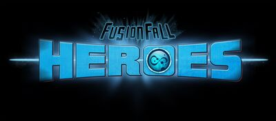 FusionFall-Heroes-cartoon-network-fusionfall-34026202-1000-441