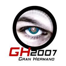 GH 2007
