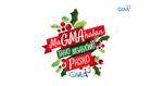 GMAPasko2015