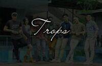 GMA Trops