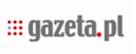 Gazeta.pl 2001