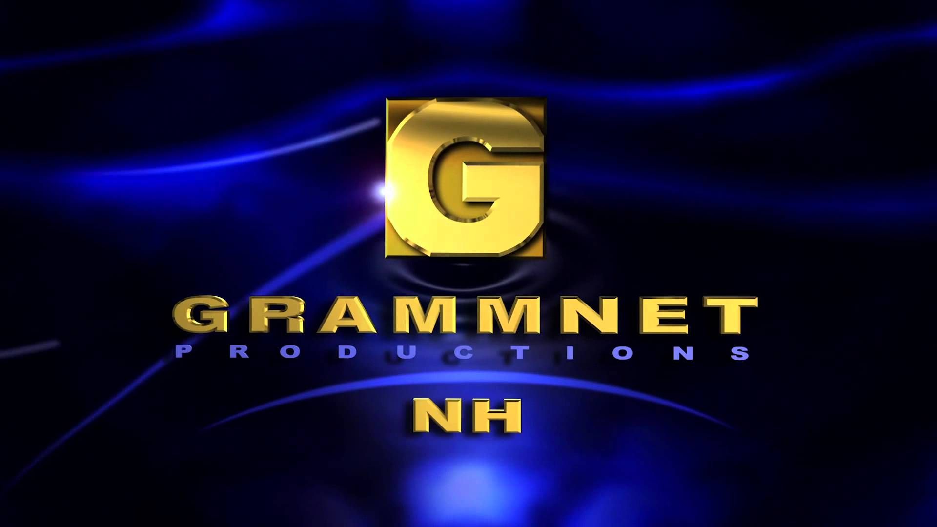 Image grammnet productions nh enhancedg logopedia fandom grammnet productions nh enhancedg malvernweather Images