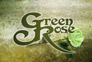 Greenroseph