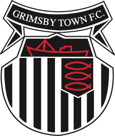 Image result for GRIMSBY TOWN PNG