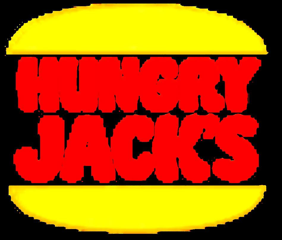 Hungry Jacks Logopedia Fandom Powered By Wikia