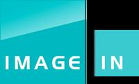 Image-In logo 2