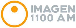 Imagen slp1100
