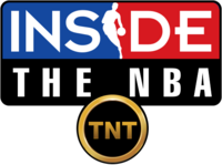 Inside-the-nba-1