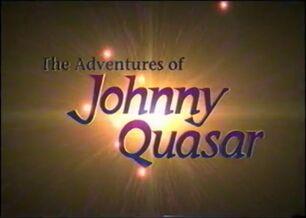 Johnnyquasar-2