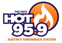 K240EL Hot 95.9