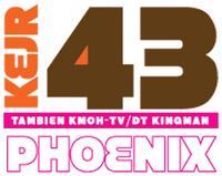 KEJR-KMOH logo 2006-2012