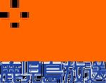 KKB 2010-4